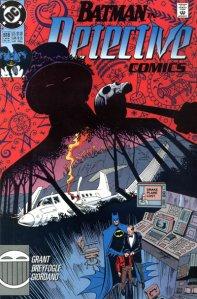 Detective_Comics_618