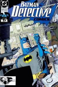 Detective_Comics_619