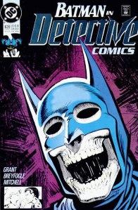 Detective_Comics_620