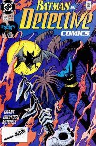 Detective_Comics_621