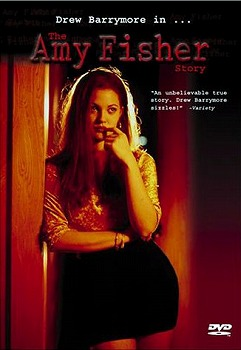 The_Amy_Fisher_Story_DVD