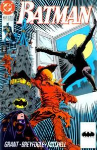 Batman_457