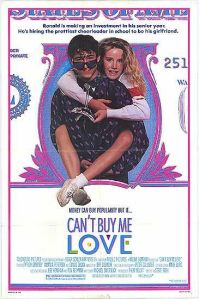 Can't_Buy_Me_Love_Movie_Poster