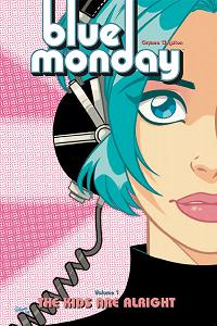 Blue_Monday_cover