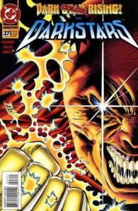 Darkstars 27