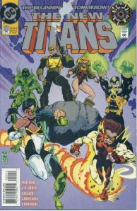 New_Titans_0