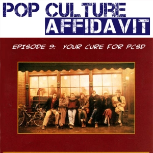 pop culture affidavit episode 9 cover