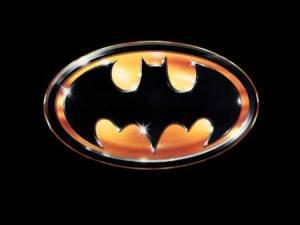 Batman-1989-Movie-Burton-4