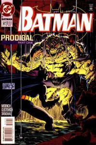 Batman_512