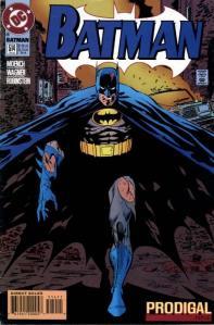 500px-Batman_514