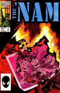 The_'Nam_Vol_1_3