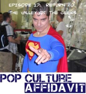 Episode 17 Cover