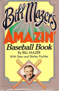 Mazer Cover