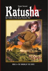 katusha-book-two-cover