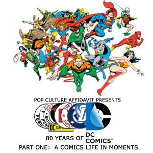 80 Years Episode 1 Website Logo