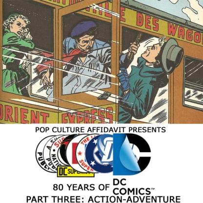 80 Years Episode 3 Website Logo