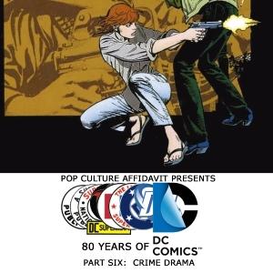 80 Years Episode 6 Website Logo