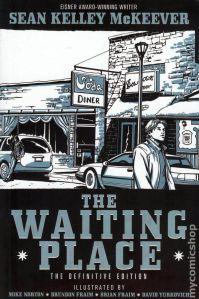 Waiting Place Definitive