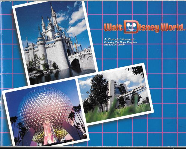 Disney Guidebook Pictures0001