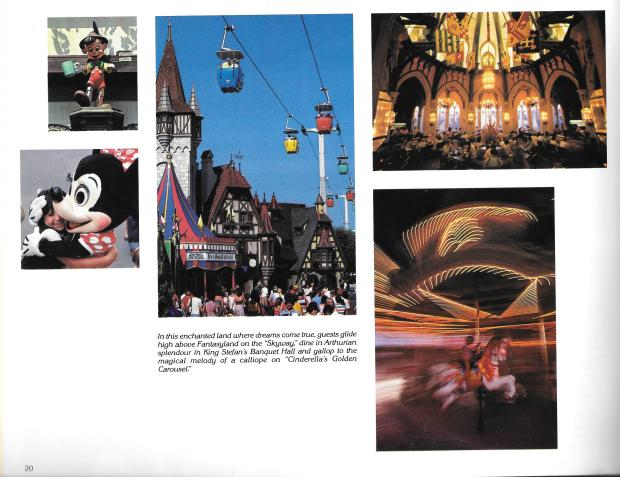 Disney Guidebook Pictures0002