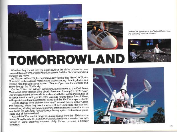Disney Guidebook Pictures0003