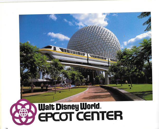 Disney Guidebook Pictures0004