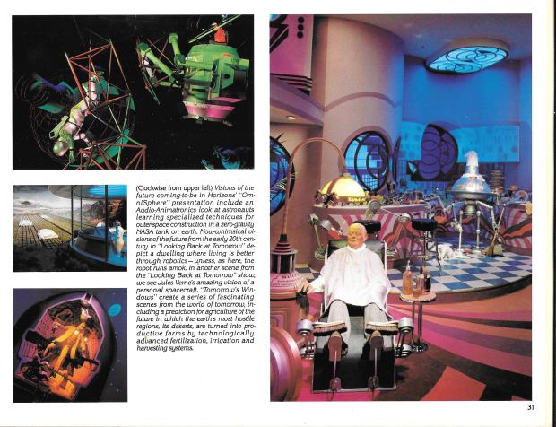 Disney Guidebook Pictures0006