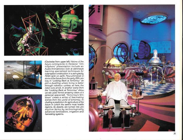 Disney Guidebook Pictures0006