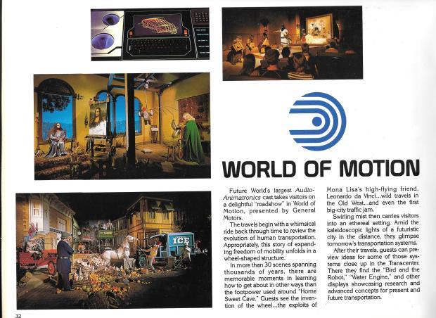 Disney Guidebook Pictures0007