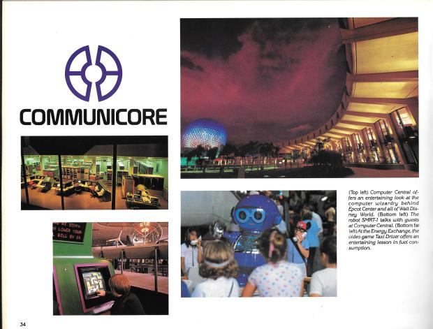 Disney Guidebook Pictures0009