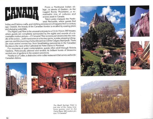 Disney Guidebook Pictures0011