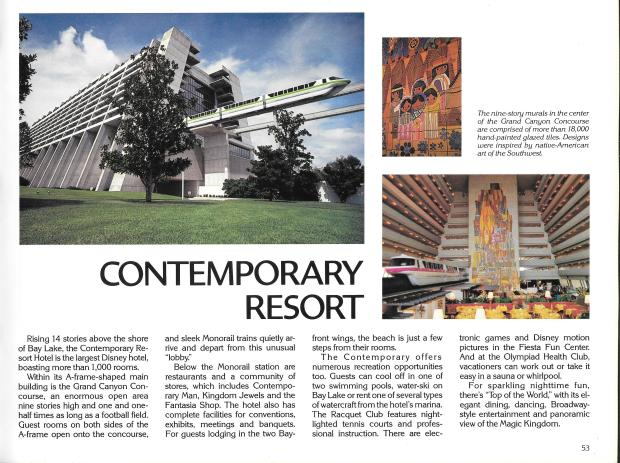 Disney Guidebook Pictures0012