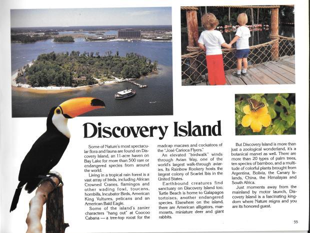 Disney Guidebook Pictures0013