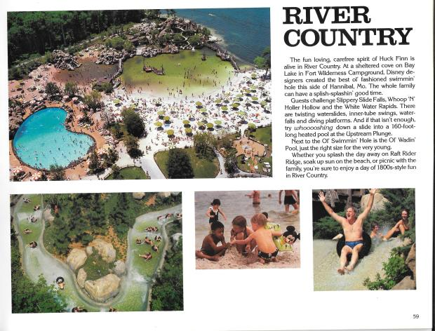 Disney Guidebook Pictures0015