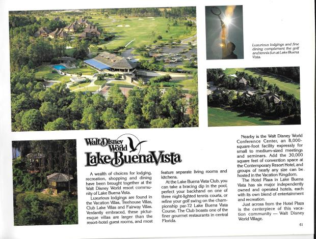 Disney Guidebook Pictures0017
