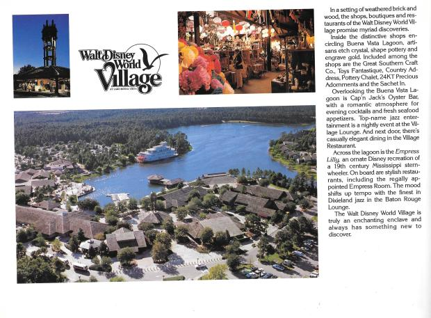 Disney Guidebook Pictures0018