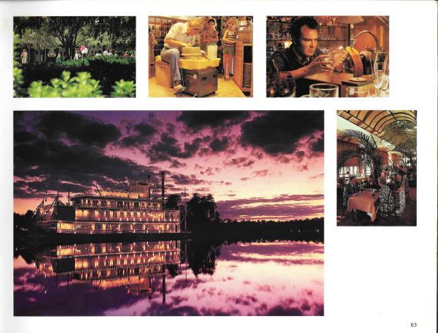 Disney Guidebook Pictures0019