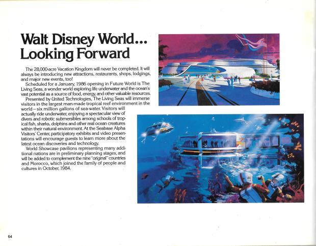 Disney Guidebook Pictures0020