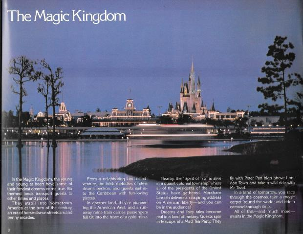 Disney Guidebook Pictures0021