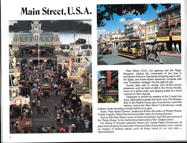 Disney Guidebook Pictures0023