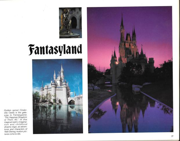Disney Guidebook Pictures0024