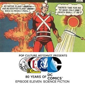 80 Years Episode 11 Website Logo