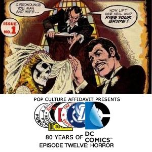 80 Years Episode 12 Website Logo