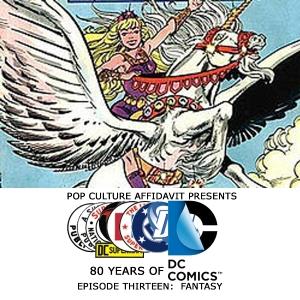 80 Years Episode 13 Website Logo