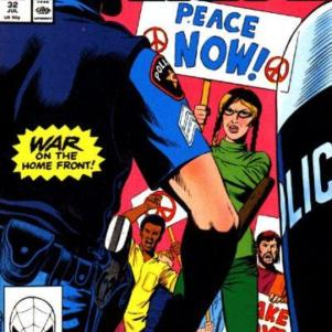 IC 36 Cover