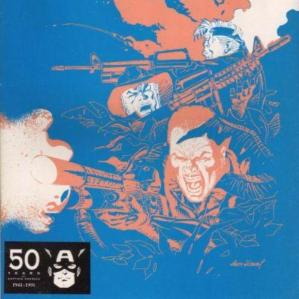 IC 63 Cover