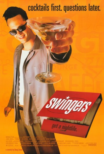 swingers-movie-poster-1020259619
