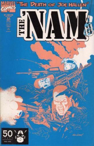 The_'Nam_Vol_1_56