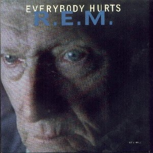 r-e-m-_-_everybody_hurts