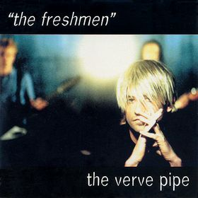 thevervepipe-thefreshman